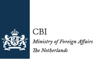 LeGroup becomes a partner of CBI, the Netherlands from April 2010
